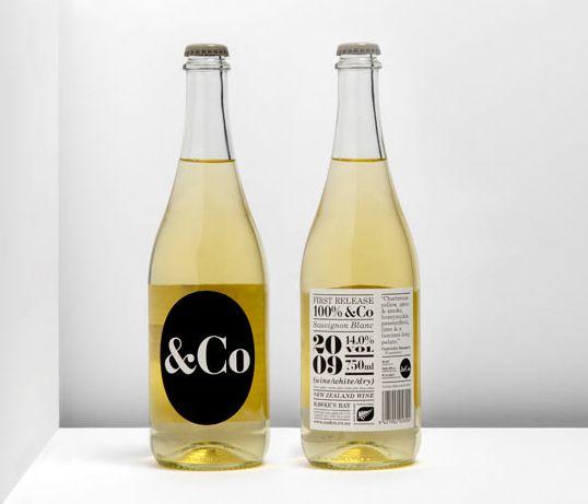 Best Wine Labels Images On Pinterest Bottle Design Design