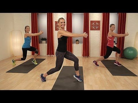 Check it out... Booty Lifting Workout :: No More Spanx http://eatfitfuel.com/2016/04/booty-lifting-workout-no-spanx/