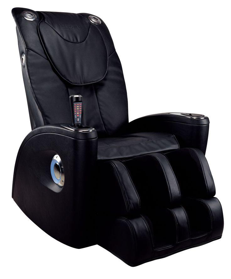 14 best product-massagechair images on pinterest   massage chair
