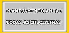 Atividades Educativas, Atividades Pedagógicas, Atividades para imprimir, Atividades para Professores, Moldes, Sequências Didáticas e mais