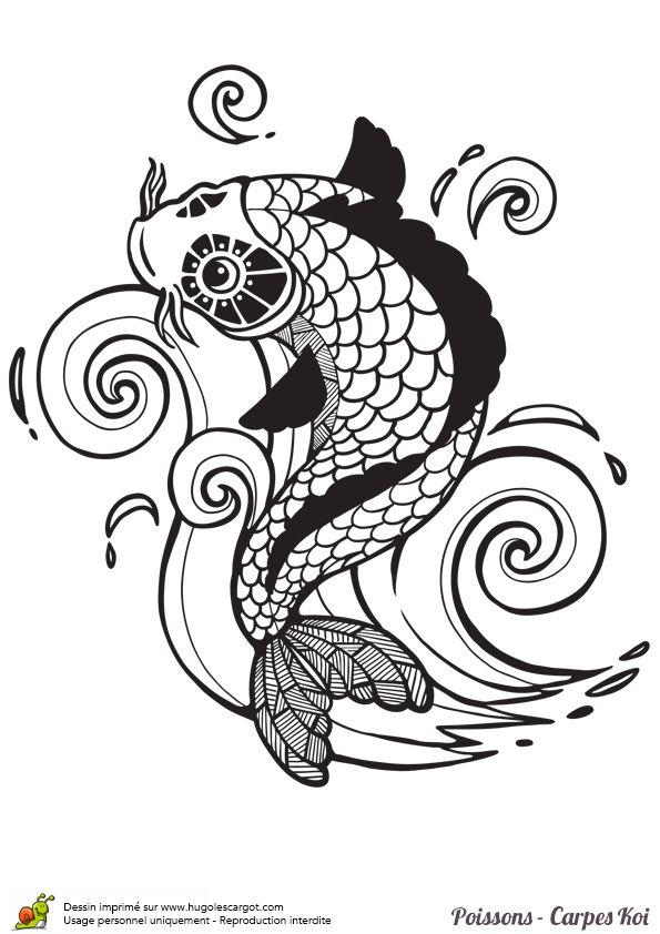 Turbo Plus de 25 idées magnifiques dans la catégorie Tatouage poissons  XO55