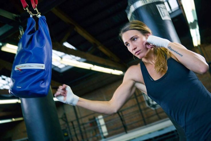 Happy birthday @mikaelamayer 🌟🇺🇸🌟🎉🌟 📷: @lucababiniphoto #july4th #roadtorio #athlete #limitededition #electricblue #bag #bags #rolltop #spirit #perseverance #boxing #boxeo #boksing #murica #redwhiteandblue #summer16 #madeintheusa #madeherenyc #leatherbag #american #usa #nyc #dtla #strongissexy #birthdaygirl
