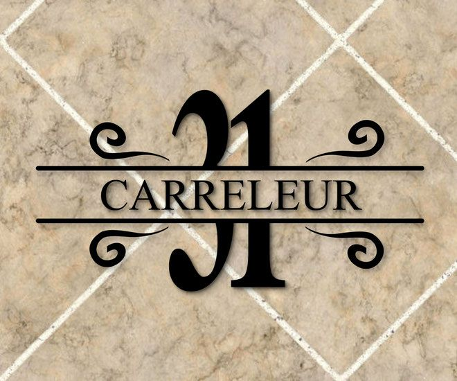 37 best BÉTON CIRÉ - Terrasse images on Pinterest Decks, House