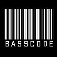 The Arrival EP [FREE DOWNLOAD] by Basscode on SoundCloud