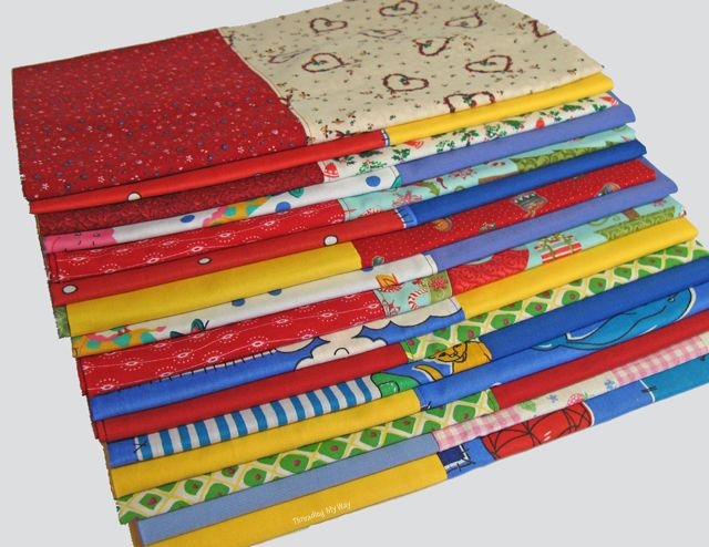 Pillowcase Tutorial Uk: 644 best Pillows  Pillows  and Pillows! images on Pinterest    ,