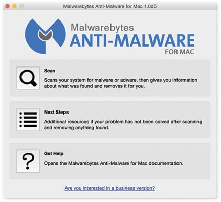 Malwarebytes | Free Anti-Malware Detection & Removal Software for Apple Macintosh Computers