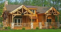 Good cabin link