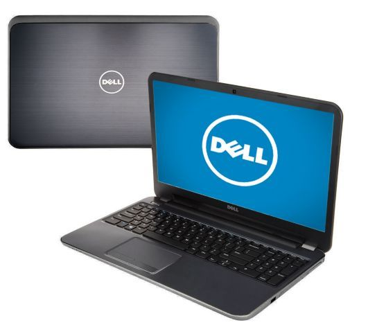 Dell 17 Laptop Intel Core I5 8gb Ram 1tb Hdd Tech Support