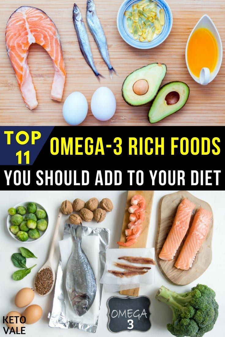 Pin On Omega 3 Fish Oil Supplements