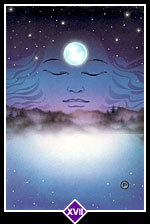 Osho Card - Silence
