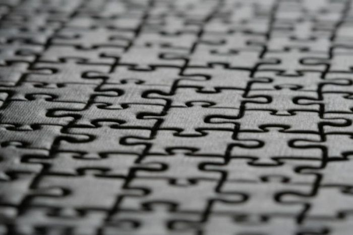 Verkaufsstand Kreuzworträtsel 4 Buchstaben : Besten logos bilder auf logo branding grafik