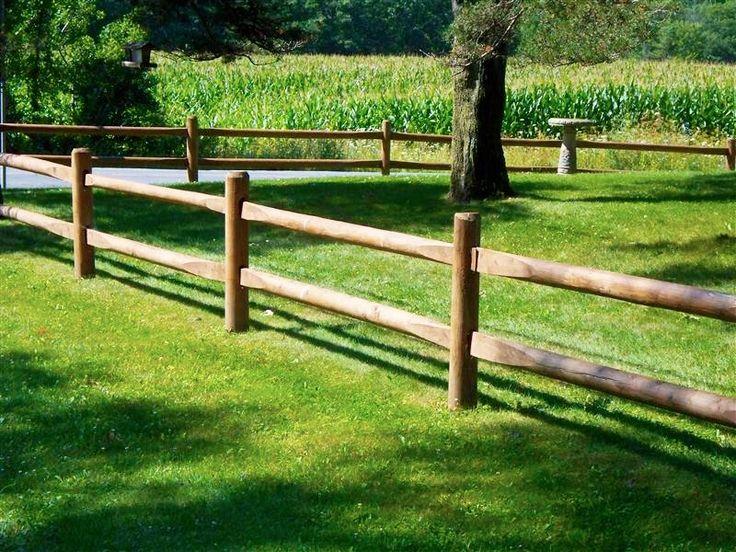 Best planter bench plans images on pinterest