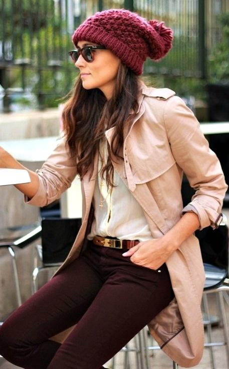Descubre y organiza ideas para vestir tu ropa. Decide qué looks vestir y  qué ropa comprar 566e8cbae5a