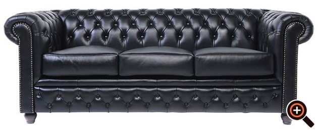 die besten 25 ecksofa aus leder ideen auf pinterest ecksofa leder ledersofas und ledercouch. Black Bedroom Furniture Sets. Home Design Ideas