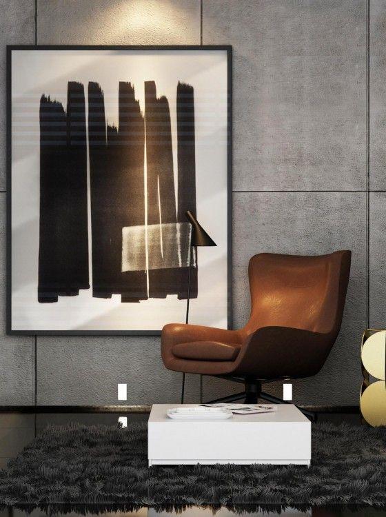 Mimar Interiors.  Find more at: http://www.brabbu.com/en/inspiration-and-ideas/