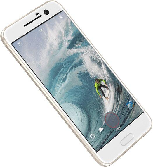 Htc One M10 ^^^| PRIMUL HTC PERFECT |^^^ Afla performantele noului model si motivele pentru care ar trebui sa il consideri rivalul Iphone *** Samsung ***