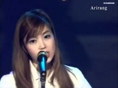 Kiss - Because I'm a Girl  - Ao Vivo (Música Coreana Sucesso Mundial) Tr...