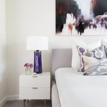 Gray and Purple Bedroom Color Scheme. Best 20  Purple gray bedroom ideas on Pinterest   Purple grey