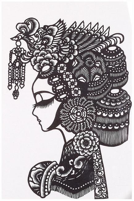 ★ Paper Cutting Art Tutorials   How to Cut Intricate Patterns in Paper   Projects for Beginners ★