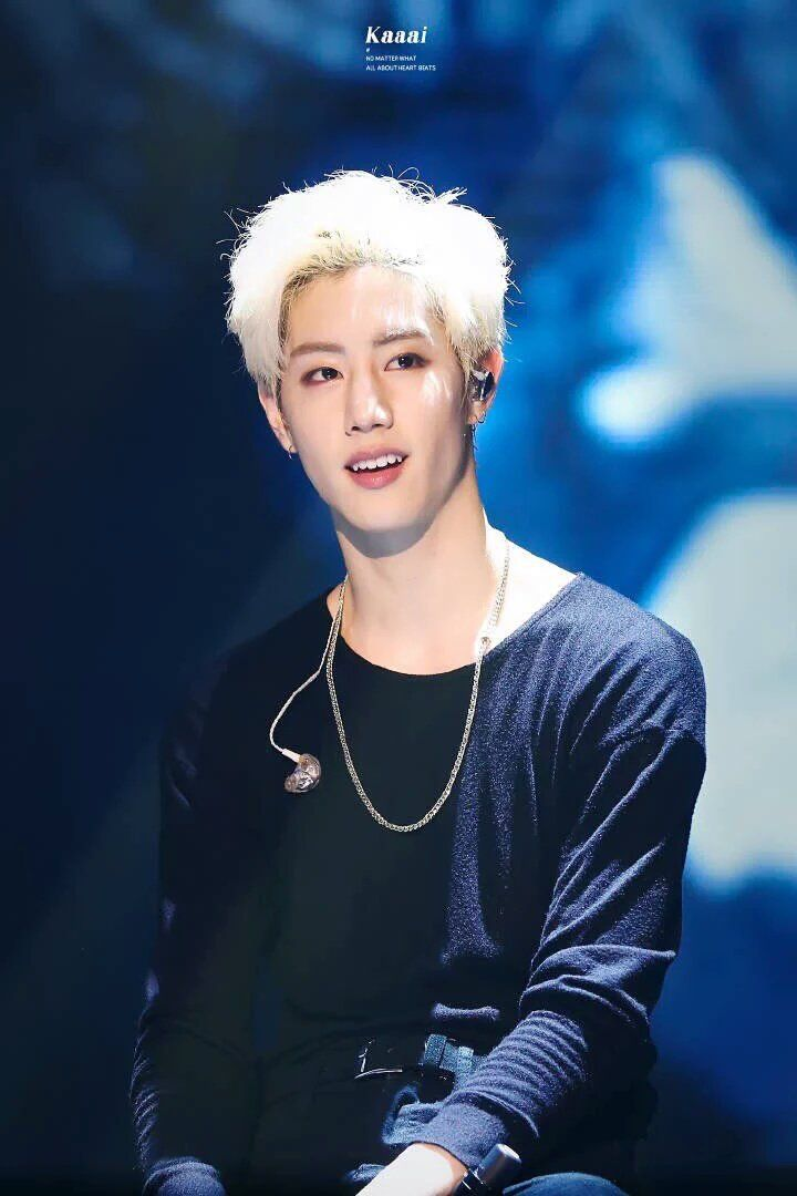 MARRRKKKKKKKKKK | kpop | Pinterest | Got7, Got7 mark und ...