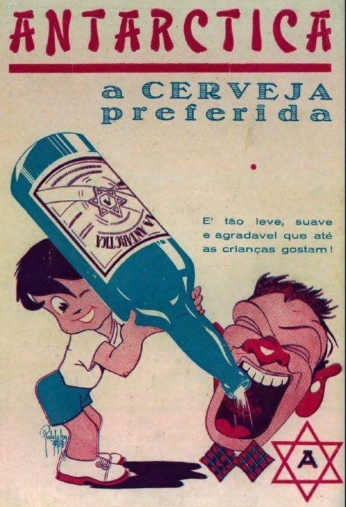 Propaganda Bebidas 2                                                                                                                                                                                 Mais