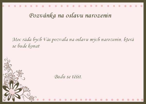 2007-05-pozvanka-na-oslavu-narozenin-1-1-jpg-pozvánky-pinteres