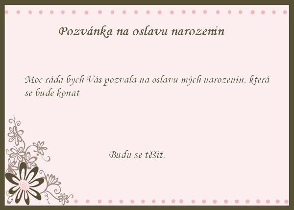 http://www.domaci-napady.cz/wp-content/uploads/2008/01/pozvanka-na-oslavu-narozenin84.JPG
