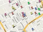 Bars in Soho London - The best bars in Soho - Time Out London http://www.timeout.com/london/bars-pubs/soho-london-bars