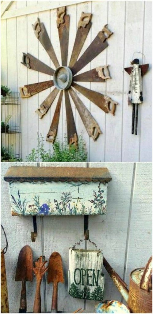 Best re cycle purpose images on pinterest