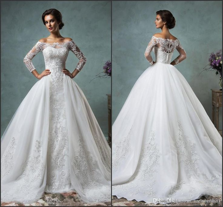 1000 Ideas About Civil Wedding Dresses On Pinterest