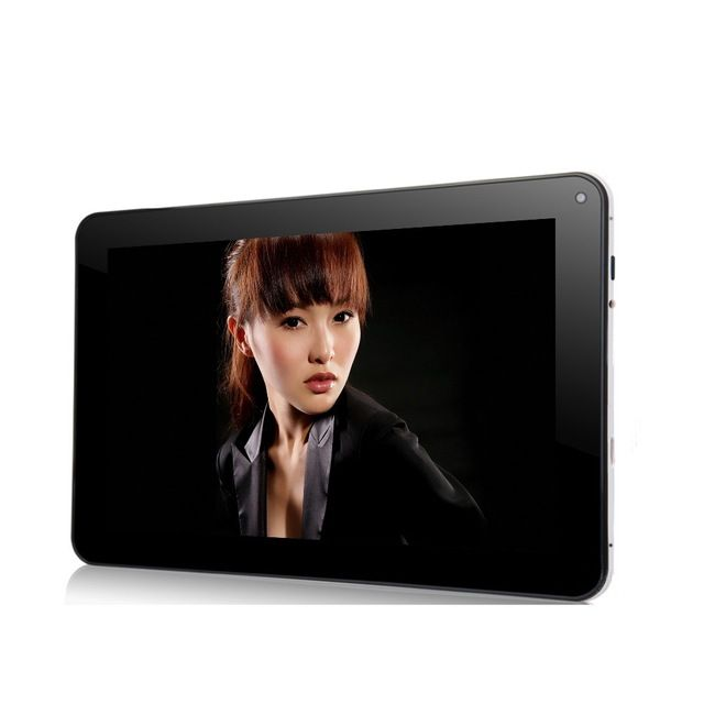 "9 Inch A33 Quad Core Android Tablet 1GB Ram 16GB Rom Wi-Fi Bluetooth External 3G Tablets Pc 9 Inch Dual Camera Big Bettery Nice Price on the app: US $55.93 US $56.53-70.78 /piece Specifics Item Type	Tablet PC Tablet Data Capacity	16GB Network Communiction	Bluetooth,Wifi,External 3G Screen Size	9"" Extend Port	3G External,DC Jack,Earphone Jack,OTG,TF card Package	Yes Net Weight	300g Supporting Language	English,Russian,Spanish,Swedi Click link to buy other product http://goo.gl/"