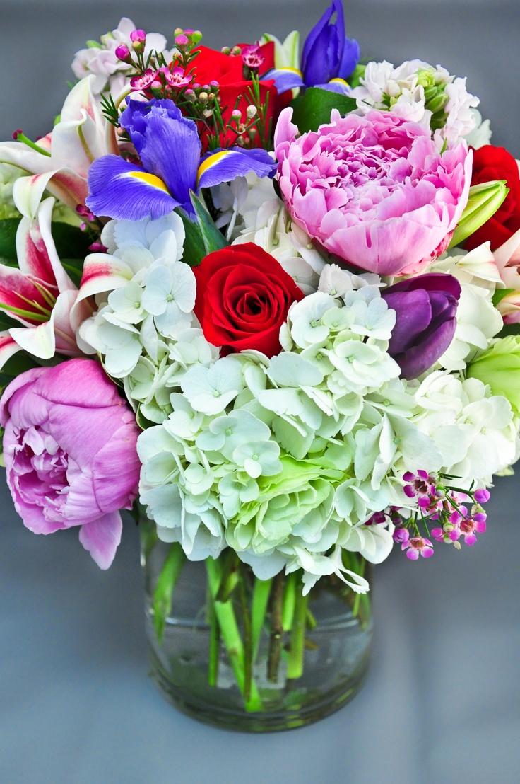 .: Floral Delight, Floral Design, Arrangements Centerpieces, Colors, Pretty Flowers, Fresh Flowers, Floral Arrangements, Twinbrook Floral, Colour Combos