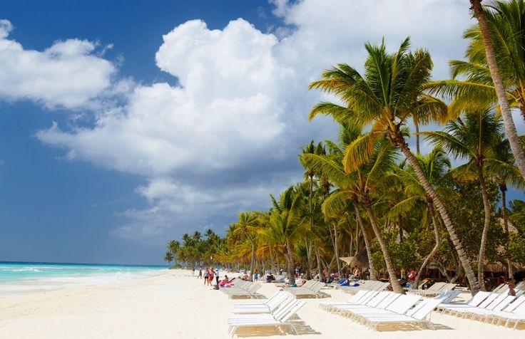 Las mejores playas de Cartagena de Indias - http://www.absolutviajes.com/las-mejores-playas-de-cartagena-de-indias/