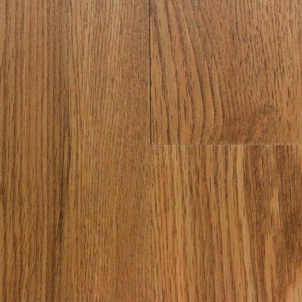 Golden Elite Hardwood Flooring Reviews: Supreme Elite Click Gold Series Heavy Traffic LVT Scotch