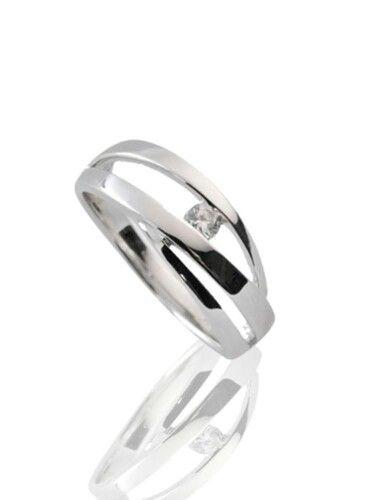 Www.goudhuisje.nl zilveren ring