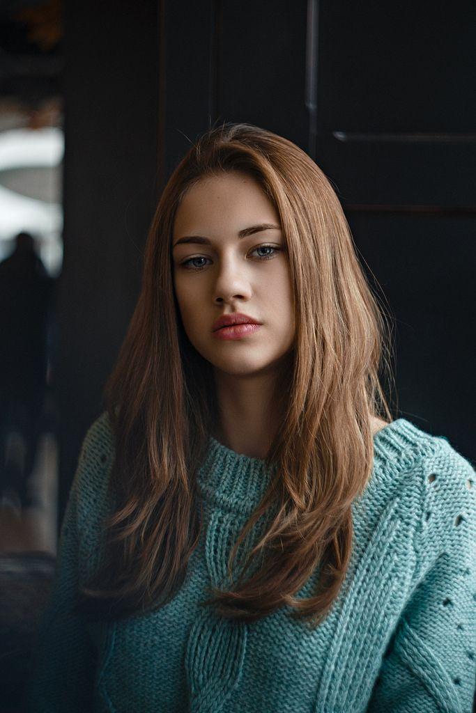Arina #2