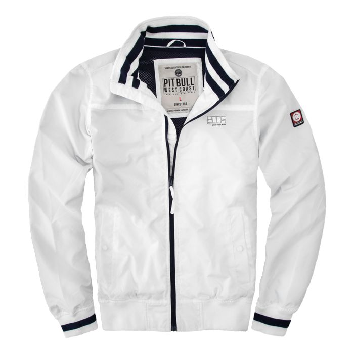 Drifter Casual Jacket  #pitbullsports #tee #buy #streatwear