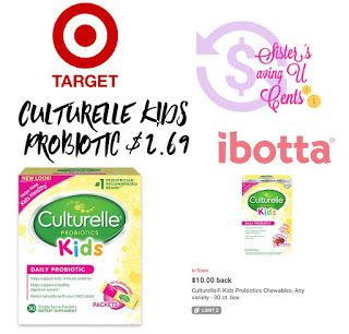 photo about Culturelle Coupon Printable identify Pin upon Discounts 2/17-2/23!!