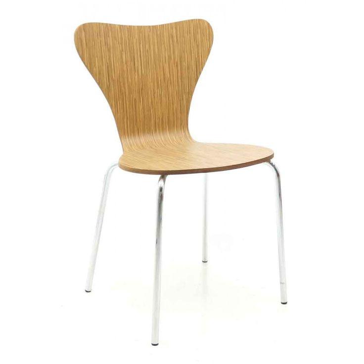 cadeira-jacobsen-cozinha-formica-moveisetc
