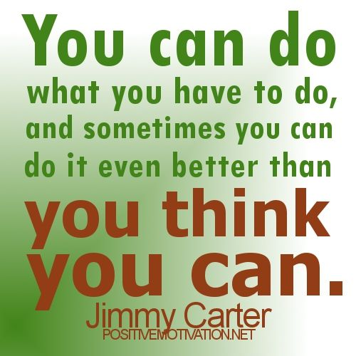 You Can Do It Quotes visit www.barrysjennings.com/category/quotes