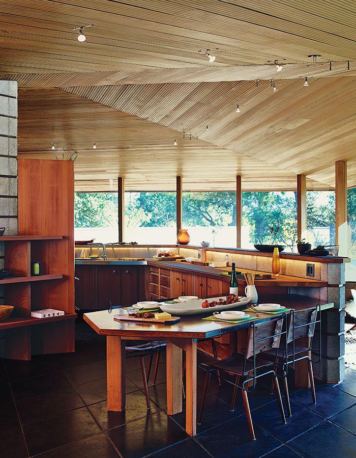 17 Best Ideas About Kitchen Seating Area On Pinterest