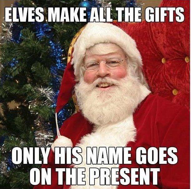 50 Clean Christmas Memes Christmas Memes Christmas Memes Funny Funny Memes