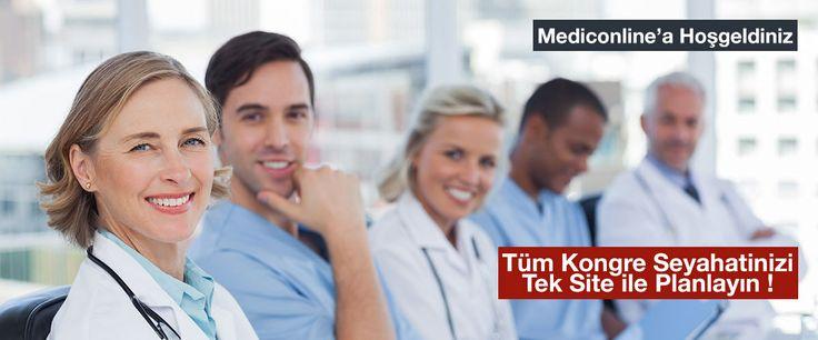 Mediconline https://www.creativ.com.tr/mediconline