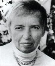 Gitta Sereny, CBE (13 March 1921 – 14 June 2012) was an Austrian-born biographer, historian, and investigative journalist who came to be known for her interviews and profiles of controversial figures, including Mary Bell, who was convicted in 1968 of killing two children when she herself was a child, and Franz Stangl, the commandant of the Treblinka extermination camp. She was the author of five books, including  Albert Speer: His Battle with Truth (1995).