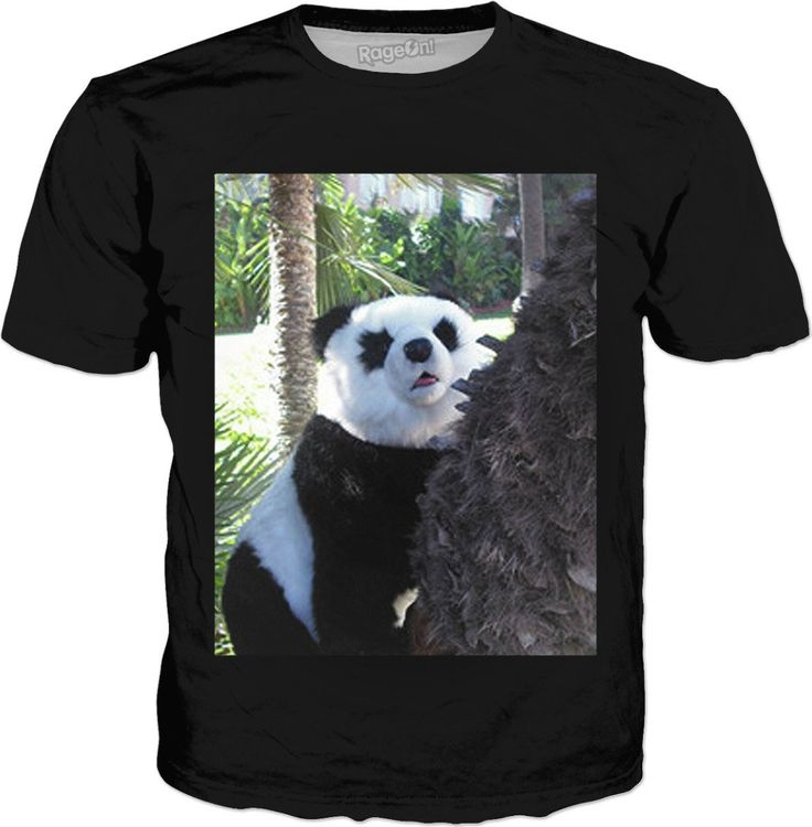 "Custom Classic T-Shirt black ""Darling Panda"". You cannot but love this cute Panda! It also proves that you care for this conservation reliant vulnerable species!     Darling Panda, sweet, Panda,  T-Shirt, Sweatshirt, Duvet cover, shower curtain, couch pillow, Hoodie, Yoga Pants, Handy, Joggers, Leggings, Phone Case, Beach Towel, Tank Top, Crop Top, pillowcase, Onesie, fleece blanket, dress, Bandana, souvenir, holiday, gift, love, great, present, novelty, World, apparel, extra, OMG, BFF,"
