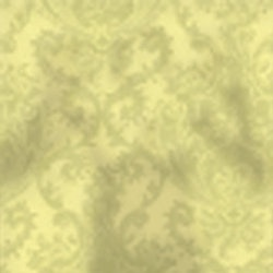 good intentions in charlotte perkins gillmans short story the yellow wallpaper And/or from a good family was  the yellow wallpaper the short story the yellow wall-paper  yellow wallpaper by charlotte perkins gilman.