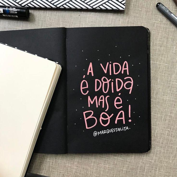 A vida é doidinha de pedra, as vezes da até uns susto. Mas ó, se tem uma coisa que ela é, é boa ✨. #marquestalita (at São Paulo, Brazil)