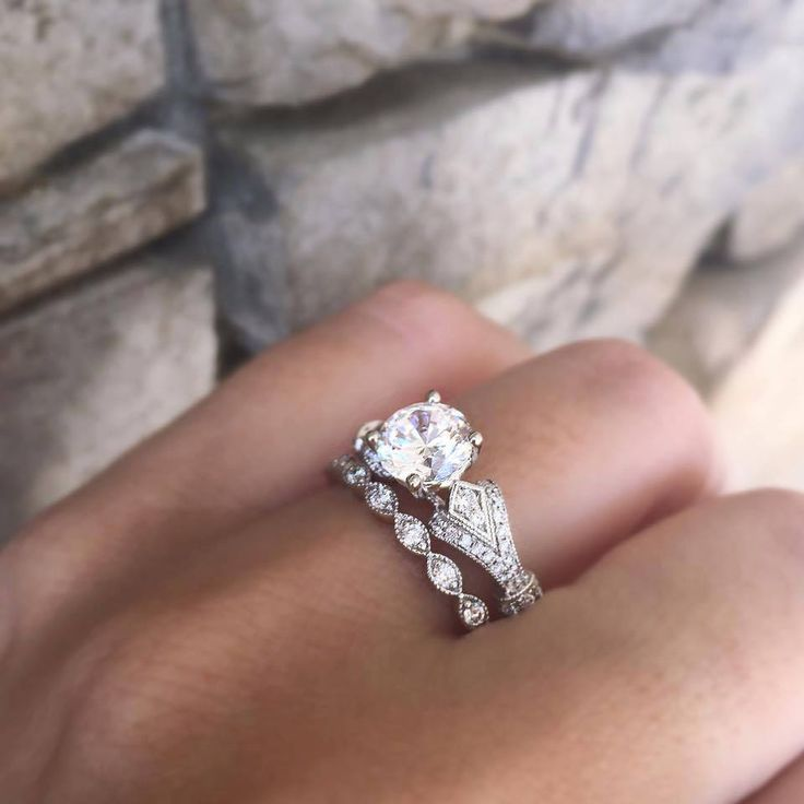 about how much is a 1 carat diamond - How Much Is A Wedding Ring