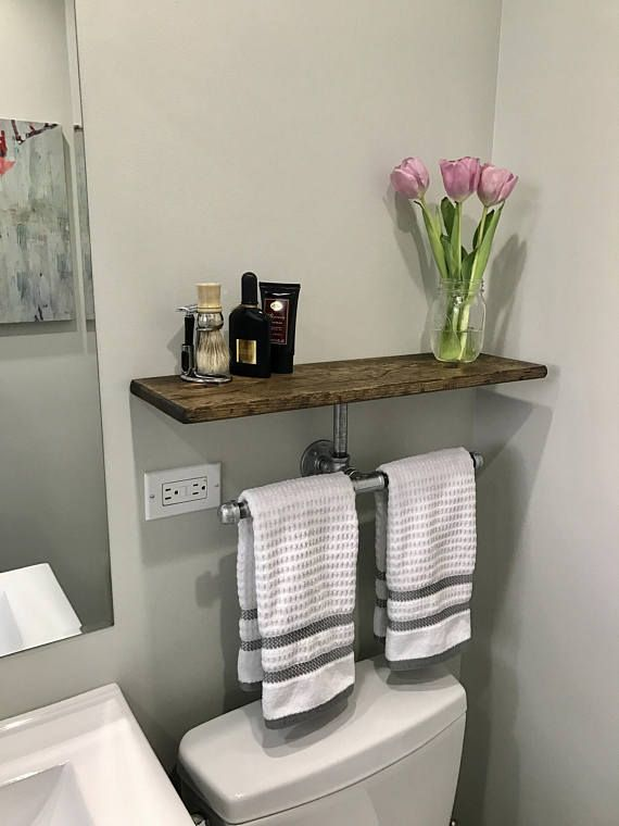 Double towel bar with shelf towel holder with shelf towel. Best 25  Modern paper towel holders ideas on Pinterest