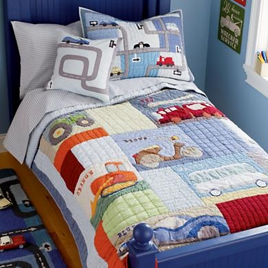 17 best images about f bomb on pinterest room boys wall stickers for nursery and boy bedding - The year of the wonderful bedroom ...